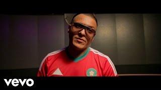 Dj Hamida - Paname (ft. Camro)