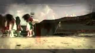 getlinkyoutube.com-رقص بنات على شيله بدول الخليج ابداع ماشاء الله