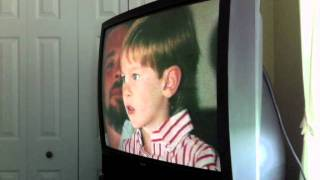 getlinkyoutube.com-Opening to Barney in Concert 1991 VHS