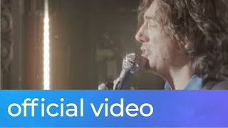 getlinkyoutube.com-Snow Patrol - Run (official video)