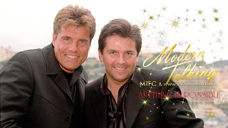 getlinkyoutube.com-Modern Talking - Anything Is Possible (live at Astana 1998)
