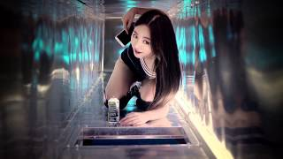 getlinkyoutube.com-[4K UHD Upscale] AOA - Like a Cat MV