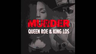 Lola Monroe - Murder (ft. King Los)