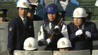 getlinkyoutube.com-Ryukendo Episode 1 part 1/3 english subbed