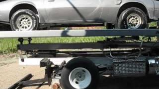 getlinkyoutube.com-RC rollback tow truck