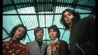 getlinkyoutube.com-When The Music's Over - The Doors