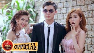 Mì Gõ   Tập 188 : Bí Mật HOT GIRL (Phim Hài Hay 2018)