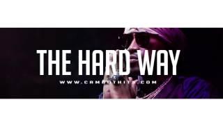 "getlinkyoutube.com-Future type beat -  "" The Hard Way "" ( Prod by. CamGotHits )"