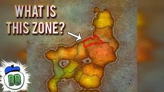 getlinkyoutube.com-10 Biggest Mysteries in World of Warcraft
