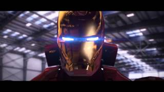 getlinkyoutube.com-Iron Man VFX Motion Graphics Reel