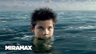 getlinkyoutube.com-The Adventures of Sharkboy and Lavagirl | 'The Real World' (HD) | MIRAMAX