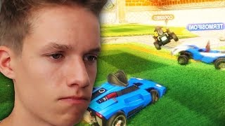 getlinkyoutube.com-OK, ROCKET LEAGUE...
