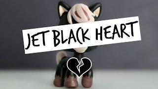 getlinkyoutube.com-♥LPS MV~Jet Black Heart♥ For GoldenLPSProductions (TRIGGER WARNING)