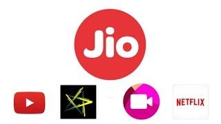 getlinkyoutube.com-Watch Star Channels on JioPlay TV without Hotstar App