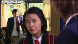 getlinkyoutube.com-Pag-ibig Na Kaya by Bugoy Drilon and Liezel Garcia (Princess Hours OST)