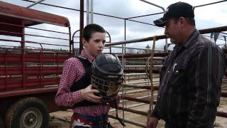 getlinkyoutube.com-Bull Riding Instructions.mp4