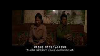 getlinkyoutube.com-雲南農村原生態電影:回家結婚