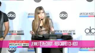 getlinkyoutube.com-(라이브) 인도네시아어 가수 (Agnes Monica at The American Music Awards)
