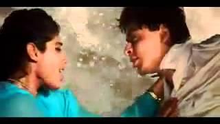 Soch Liya Maine Aye Mere Dilbar [Original song] Zamana Deewana - 1995