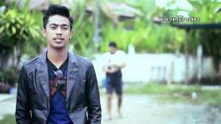 getlinkyoutube.com-วิวาห์อาลัย : วงกลม  [Official MV ] HD