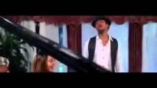 getlinkyoutube.com-Sayat Demissie Liketeleh New Ethiopian Music Video 2013