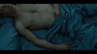 getlinkyoutube.com-Shame - Michael Fassbender - Carey Mulligan