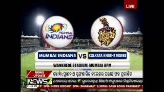 IPL 2015 Cauka Chaka 14 05 15