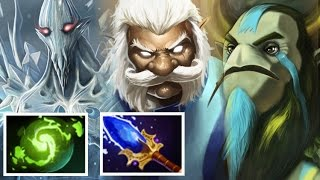 getlinkyoutube.com-VG Global Strat pick - Zeus AA NP
