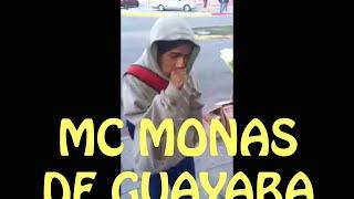 getlinkyoutube.com-MC. DROGAS- VIDEOS DE RISA 2015