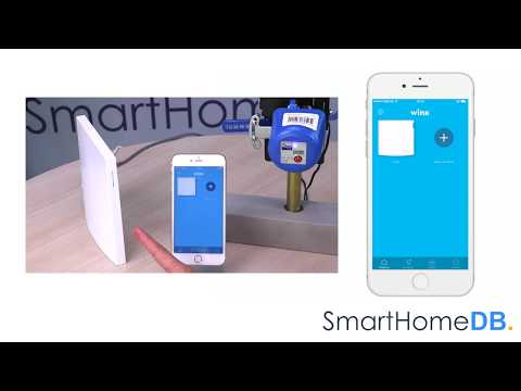 HOW-TO: Unpair and Disconnect your EcoNet Valve Controller from a Wink Hub 2