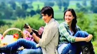 getlinkyoutube.com-Yadech - Cute/Funny Scenes [Duang Jai Akkanee]