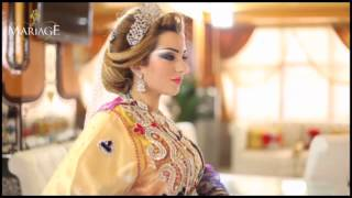 getlinkyoutube.com-Ziana Sultana - Tanger