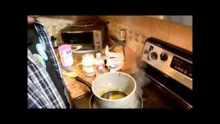 getlinkyoutube.com-How To Make Cannabis Oil in 7 Easy Steps