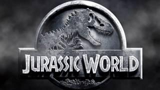 Keynote不求人 第6堂:塵土飛揚之侏羅紀世界