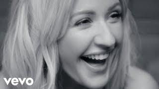getlinkyoutube.com-Ellie Goulding - Army (official video)