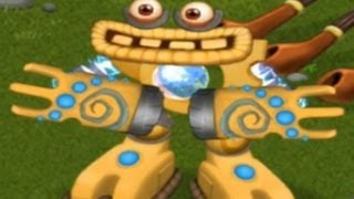 How to get Wubbox Monster 100% Real in My Singing Monsters! [EXPLAINED]
