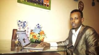 getlinkyoutube.com-Dood Dahabshiil argagixiso maku lug leedahay Wariye Ahmed Abdi Hassan
