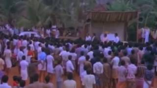 getlinkyoutube.com-Naanayam (1983)  നാണയം
