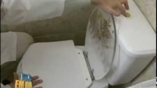 getlinkyoutube.com-Dr. Bactéria ensina a cuidar do banheiro.mp4