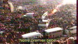 getlinkyoutube.com-Rolling Stones Altamont  part4