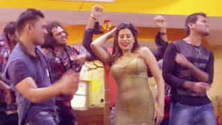getlinkyoutube.com-New Release 2016 HD |  Hot Item Song | Pyar Ki Whisky | Gayatri Singh, Dev Singh (Hawas Ki Inteha)