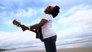 Zahara - Ndiza
