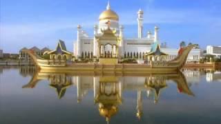 getlinkyoutube.com-أجمل أذان فجر سمعته Le plus beau Adhan Fajr