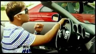 Makano - Te Amo ( Official Video )