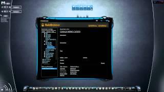 getlinkyoutube.com-Windows 7 Desktop Customization