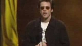 flushyoutube.com-jim carrey eminem