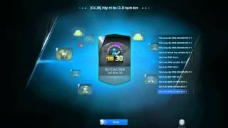getlinkyoutube.com-FIFA ONLINE 3 - KHÔNG THỂ TIN NỔI HIẾN TEAM CẦU THỦ BẠC TỈ