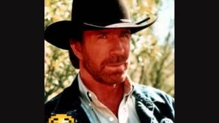 getlinkyoutube.com-[10Hours] Chuck Norris - Walker Texas Ranger theme song (10h)