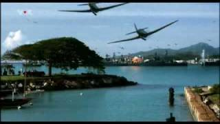 getlinkyoutube.com-Pearl Harbor-The Battle