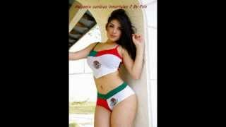 getlinkyoutube.com-Cumbias Inmortales gruperas 2 Megamix by polo